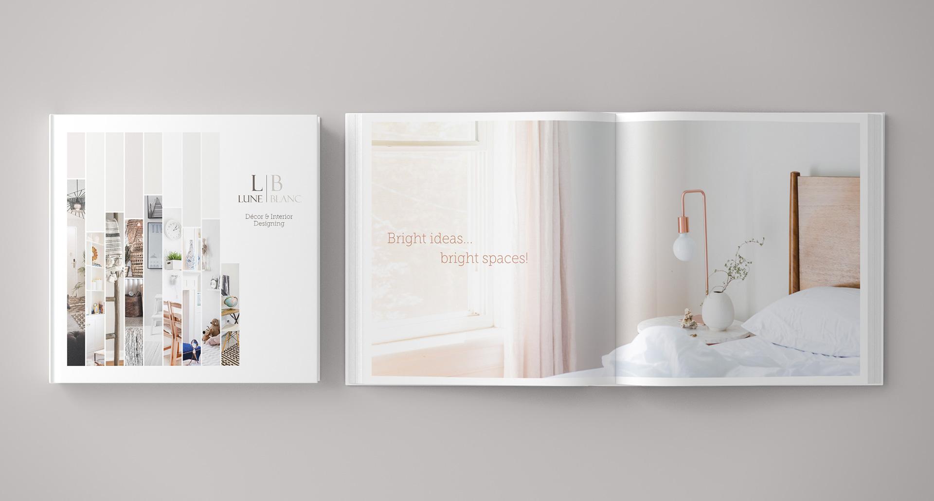 Coffee Table Book Interior Design Decor Kiran Qureshi Creative Graphic Designer Photographer,Front Yard Garden Design Ideas With Pebbles